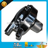 150cc Motorcycle Water Pump for Chongqing Loncin Motorcycle Part