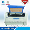 1060 1390 1612 1610 1318 1325 Laser Engraver / Laser Engrave Machine / Co2 Laser Engraving Machine for Sale