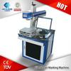 cheap desktop laser fiber marking machine