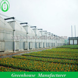 greenhouse fabrics,easy assembled,without welding