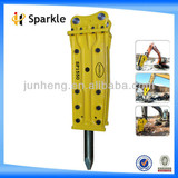 International standard 30ton hydraulic hammer price