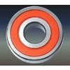 Deep Groove Ball Bearings and Tapered Roller Bearings