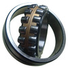 Ball Bearing Z, RS, ZZ and 2RS All Kinds of Bearings