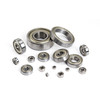 Deep Groove Ball Bearings Miniature Bearings Large-Size Bearing