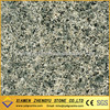China green granite,Chengde green granite tile