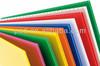 2-12mm Polypropylene Hollow Sheet/corrugated PP sheet