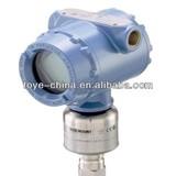 Emerson Process 3051T rosemount pressure transmitter