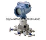 High accuracy Rosemount 3051S transmitter price