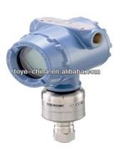 Rosemount 2088 pressure transmitter