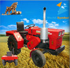 2014 new type Mini Tractor 35HP