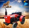 35HP Agricultural Mini Tractor Made in China