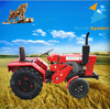 Chinese Best 35HP Agricultural Mini Tractor Hot Sale