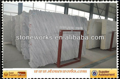 Factory Direct Sale thassos white marble