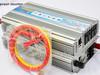 Converter Modified Sine Wave 3000w solar inverter 12v solar inverter CAR INVERTER 3000W Mini DC-AC Car Power Inverter