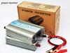 Converter Solar Inverter 48v to 110v inverter CAR INVERTER 1000W 1000watt Mini DC-AC Car Power Inverter