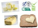 unsalted butter 82