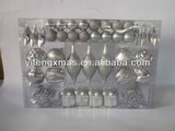 balls 0f 101 sets for 2014 wholesale christmas ornament suppliers
