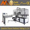 HX-220 Full-automatic Napkin Paper packing Machine