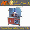 HX-006 leading box sealing machine