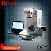 Rotary Laser Marking Machine
