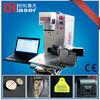 Dials Laser Marking Machine