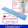 pva sports towel soft magic wipe sweat absorbent factory pva sports towel
