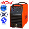 Inverter MIG/MAG welding machines