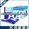 wholesale copy paper a4 70/75/80g with competitive price