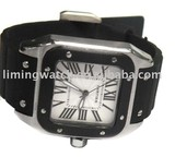 imitate luxury fashion name brand watch