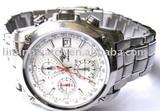 imitate fashion top brand gift watch