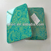 make up tin box from china wholesale
