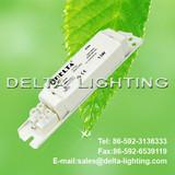 Fluorescent Lighting Magnetic Ballast 13w