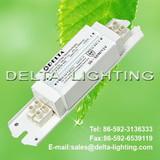 12V EM Transformer for Low Voltage Halogen Lamp