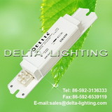 Hot Sale Magnetic Ballast for T8 Lamp 18/20w