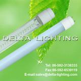T8 LED Tube/LED Tube Light 10w/LED Tube