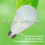 A19 E27 LED Bulb 10w