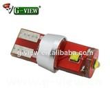 Top sale T10 15w cree led bulb T10 t10 led 501 cree led