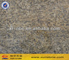 Tiger yellow granite crystal yellow granite beige granite slab