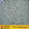 Xuri China Natural Polished Granite G655 White Granite