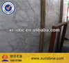 Italian white marble Bianco Carrara marble