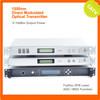 1550nm Internal Modulation Optical Transmitter