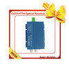 CATV FTTH Node/Two Output