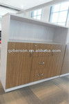 2013 hot hot sale file cabinet, Storage, office cabinet