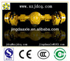 XCMG wheel loader drive axle 300F for 3 tons wheel loader front wheel axle whell loader parts