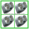 2014 Hot sale narrow beam led spot lights outdoor(5 Year Warranty, TUV, CE, RoHS)