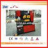 ironworkers machine , universal ironworker machine , hydraulic combined ironworker machine