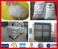 Caustic Soda Flakes 99% Suppliers