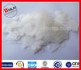 China Caustic Soda 99% Plant