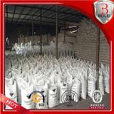 China Caustic Soda Factory