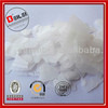 China Caustic Soda Manufacturer